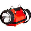 Streamlight FireBox lanterns