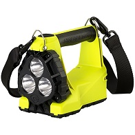 Streamlight Vulcan lanterns