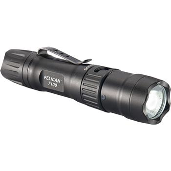 Pelican™ 7100 Tactical Flashlight
