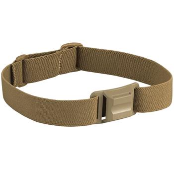 Streamlight Coyote Elastic HeadStrap