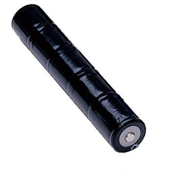 Streamlight SL-20, SL-20X Flashlight NICD Battery Stick