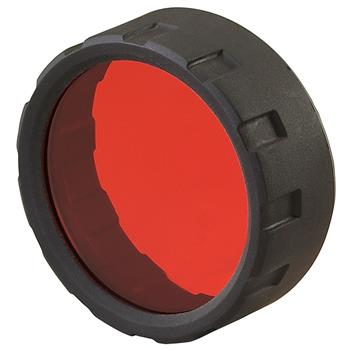 Streamlight Red Filter