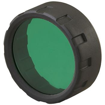 StreamLight Green Filter