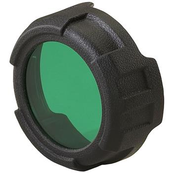 Green Streamlight Filter (Waypoint)