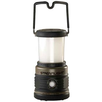 Streamlight The Siege Lantern