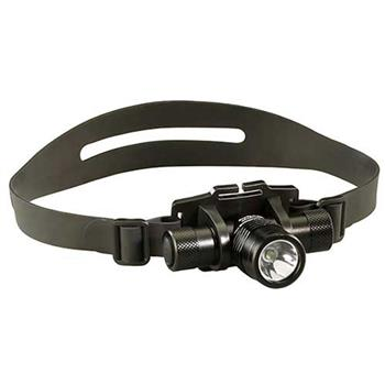 Streamlight ProTac® HL Headlamp