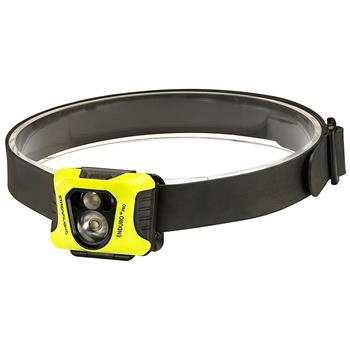 Streamlight Enduro® Pro Headlamp