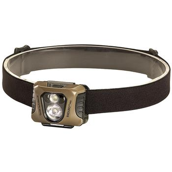Coyote Streamlight Enduro® Pro Headlamp