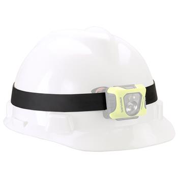 Streamlight Helmet/Hard Hat Strap (headlight not included)