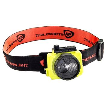 Streamlight Double Clutch LED Headlamp