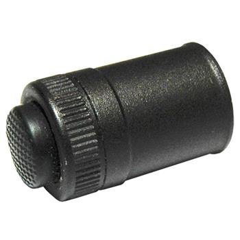 Streamlight Replacement Switch Assembly