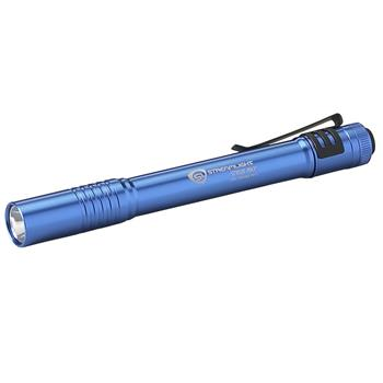 Streamlight Stylus Pro Blue FREE SHIPPING