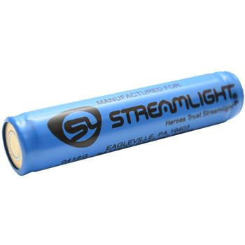 Streamlight battery for the MicroStream USB Penlight
