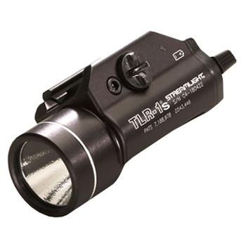 Streamlight TLR-1s Weapon Light