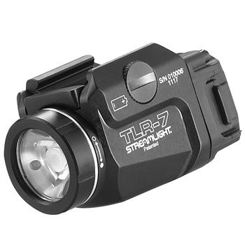 Streamlight TLR-7 Light