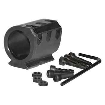 Streamlight Mag Tube Ralil TLR Series