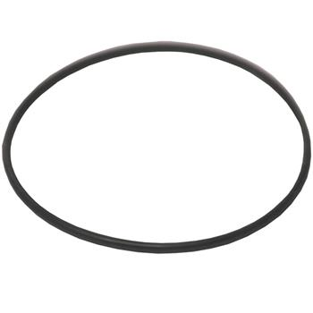 Streamlight replacement head o-ring