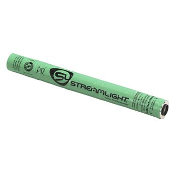 Streamlight NIMH Battery Stick