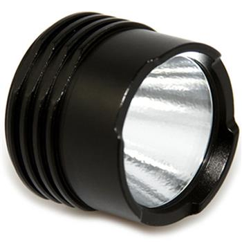 Streamlight Replacement lens/reflector assembly
