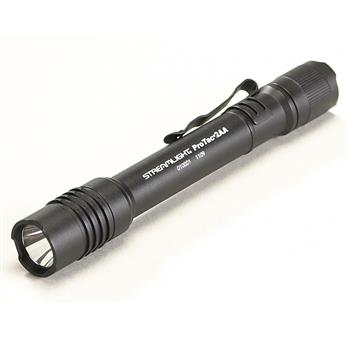 Streamlight ProTac 2AA FREE SHIPPING