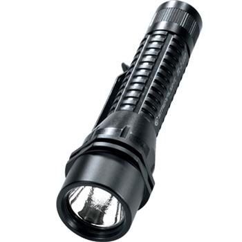 Streamlight IR TL-2® LED Flashlight
