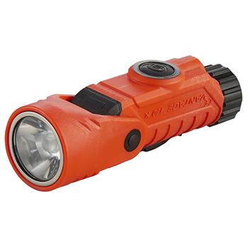 Streamlight Vantage® 180 X LED Flashlight