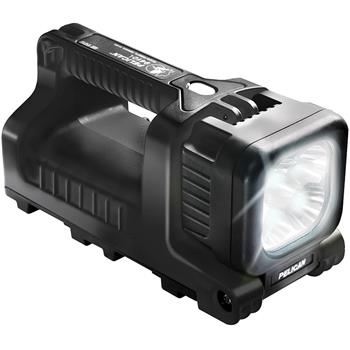 Black Pelican™ 9410L LED Lantern