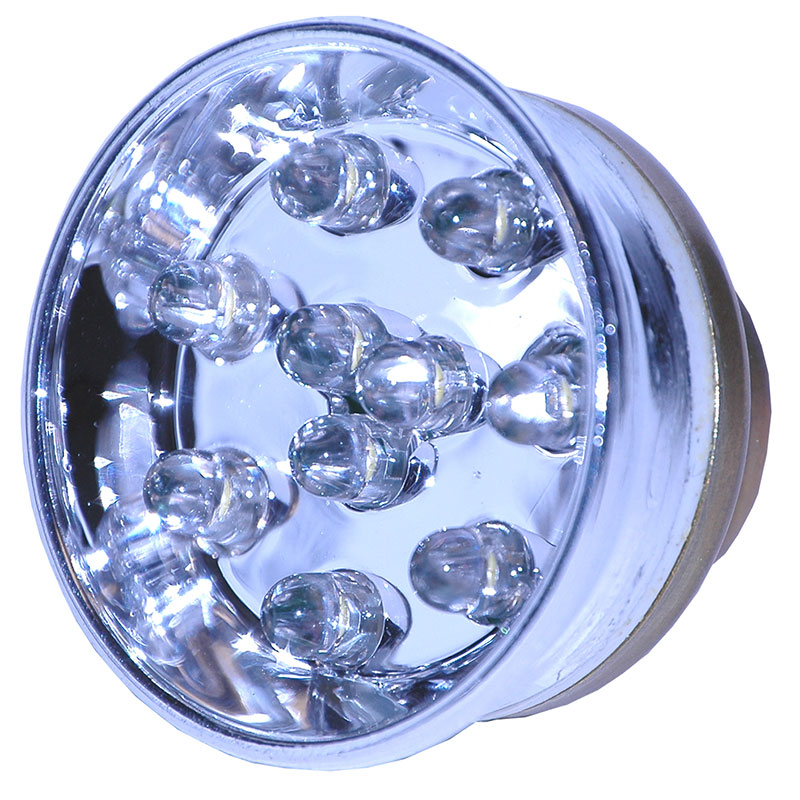 StreamLight Light Module - White LED (3C Propolymer LED)