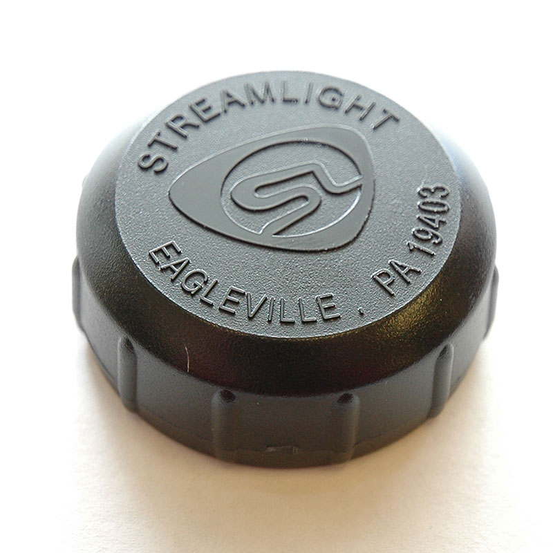 Streamlight Battery compartment cap