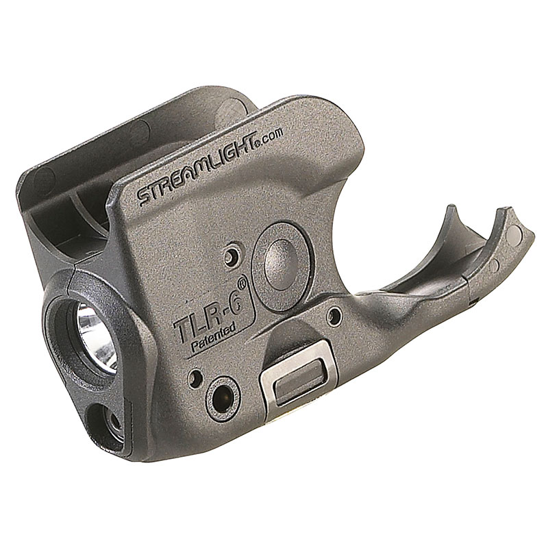 Streamlight Tlr 6 Non Rail 1911 Free Shipping