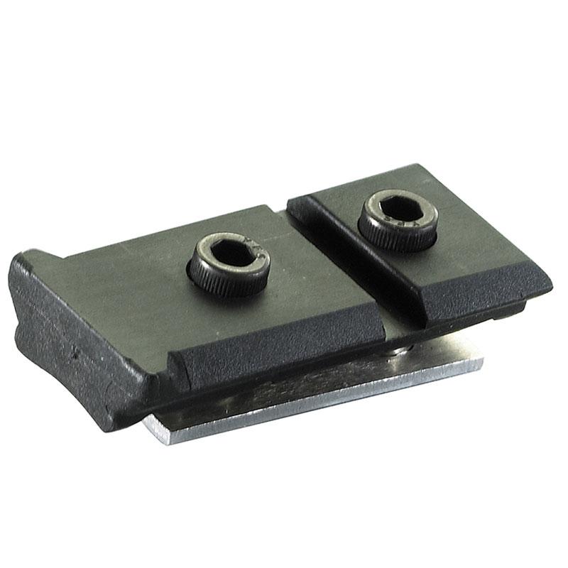 Streamlight 69902 Tactical Rail Adapter TL//Super Tac//TLRs Flashlight