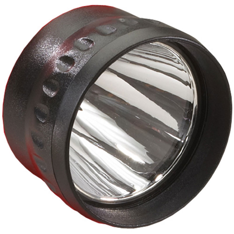 Streamlight Facecap Assembly - Small Hole (Survivor LED)