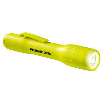 Pelican™ 2315 flashlight