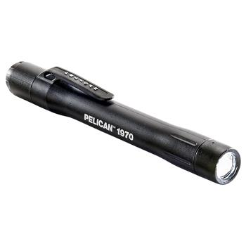 Pelican™ 1970 LED Penlight
