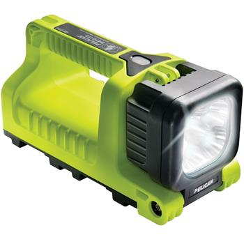 Yellow Pelican™ 9410L LED Lantern