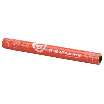 Streamlight SL-20X LED Flashlight NICD Battery Stick