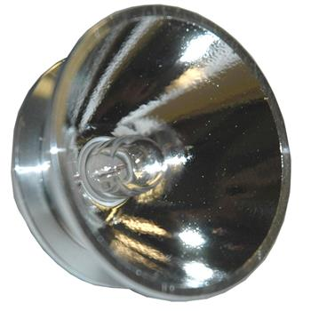 Streamlight Xenon Replacement Lamp Assembly