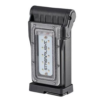 Streamlight Flipmate® LED rechargeable work light