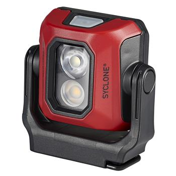 Streamlight Syclone® Work Light