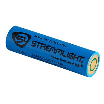 Streamlight Macrostream Battery