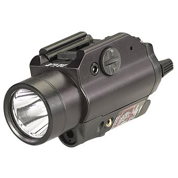 Streamlight TLR-2 IR Eye Safe Weapon Light