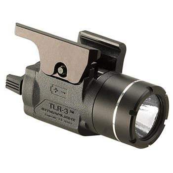 Streamlight TLR-3 Weapon Light