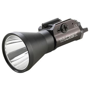 Streamlight TLR-1 Game Spotter Weapon Light