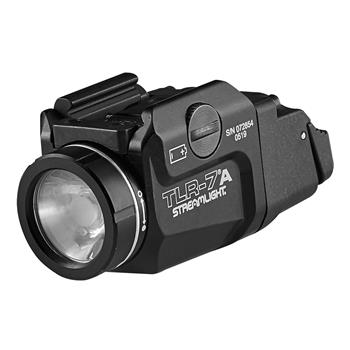 Streamlight TLR-7® A Weapon Light