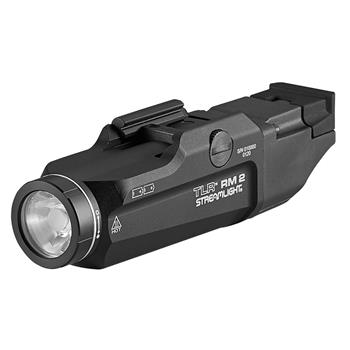 Streamlight TLR RM 2 Tactical Light