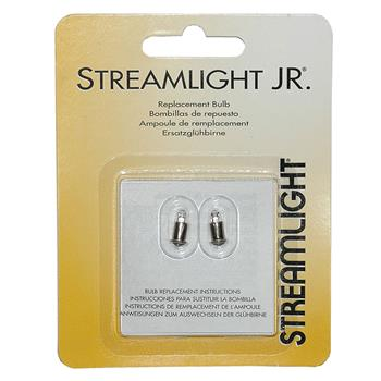 Streamlight Jr. Xenon Replacement Bulb