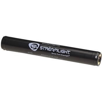Streamlight Lithium Ion Battery