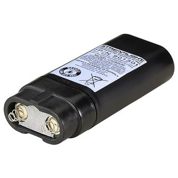 Streamlight NiCD battery pack