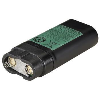 Streamlight NiMH battery pack
